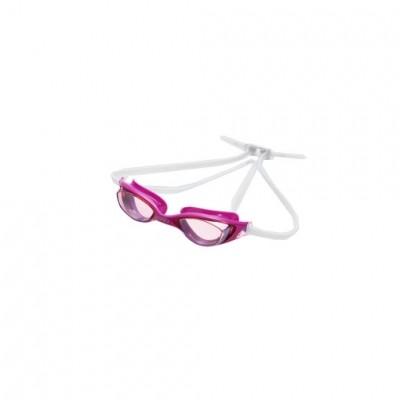 Zone3 Aspect Swim Goggle Roze