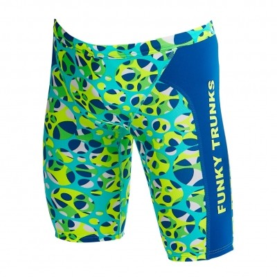 Training Jammers Stem Sell