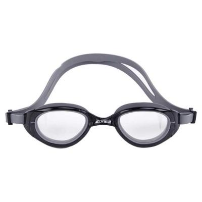 Zone3 Goggles Attack Photochromatic