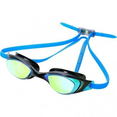 Zone3 Aspect Swim Goggle Black/Blue