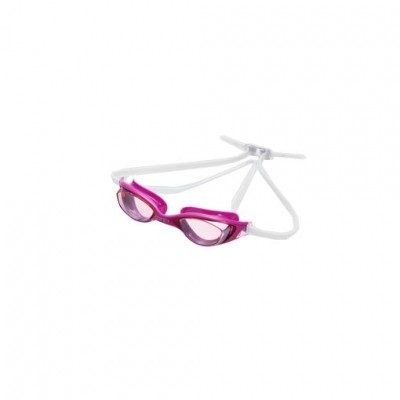 Aspect Swim Goggle Roze