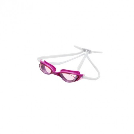 Zone3 Aspect Swim Goggle Roze