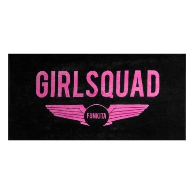 Badlaken Girl Squad