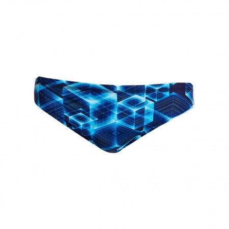 Another Dimension classic brief