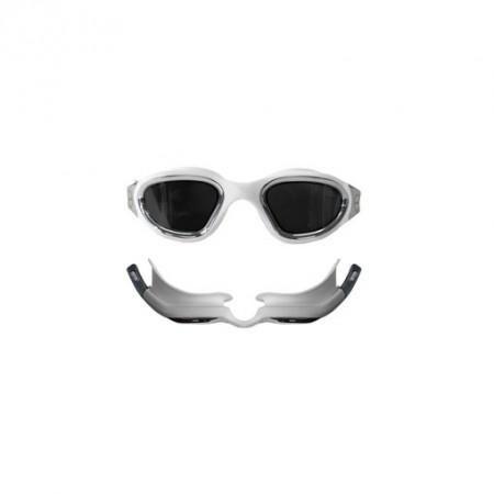Vapour Swim Goggle Wit