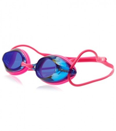 Zwembril Training Goggle Eye Candy Mirrored