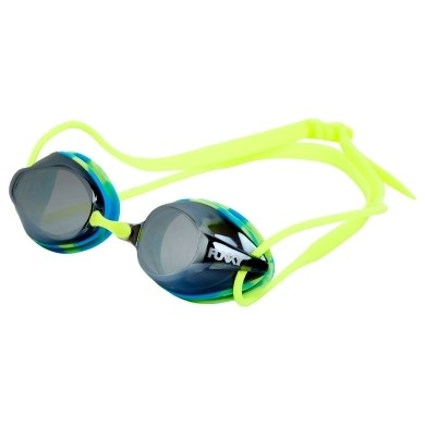 Training Goggle Sun Ray Mirrored