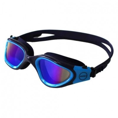 Vapour Swim Goggle Paars/Blauw