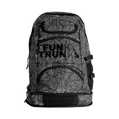 Black Widow Elite Squad Backpack