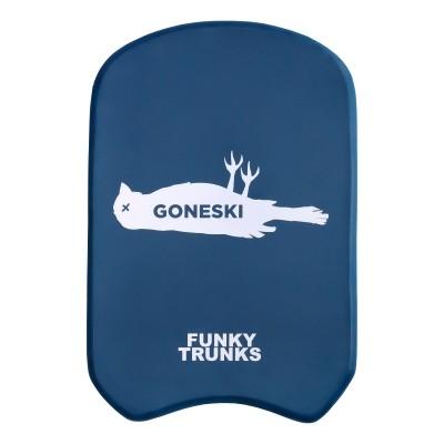 Kickboard Goneski