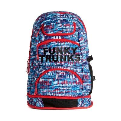 Lotsa Dots Elite Squad Backpack