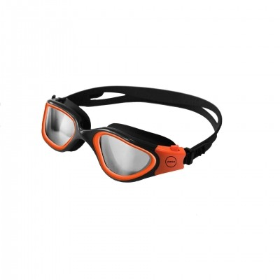 Vapour goggles Photochromatic
