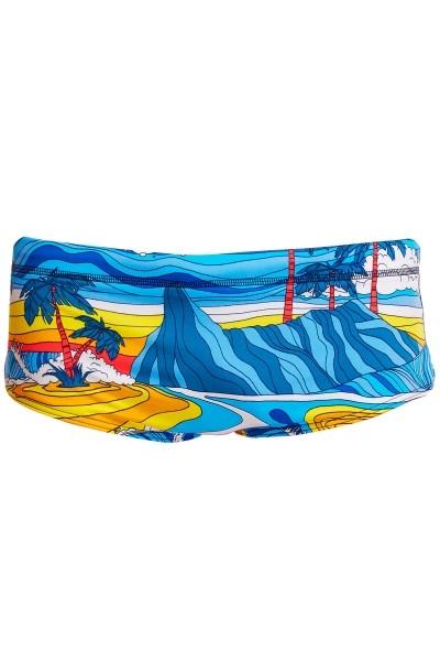 Beach Bum ECO