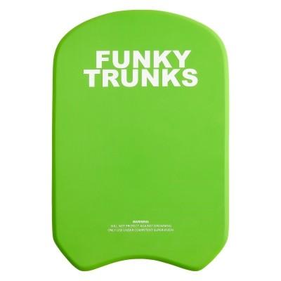 Hunk Life Kickboard