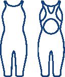 Apex Viper Suit